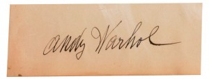 andy-warhol-signature-cropped